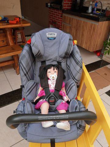 Cadeira para Criança Matrix Evolution - Foto 3