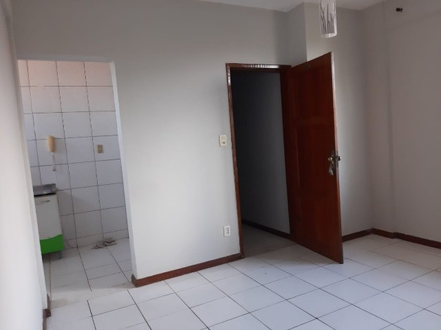 Residencial Aloysio Chaves - Foto 9