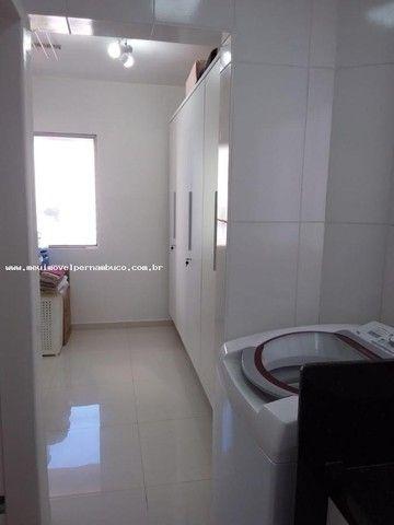 Apartamento 3 Quartos para Venda em Recife, Boa Viagem, 3 dormitórios, 1 suíte, 1 banheiro - Foto 10