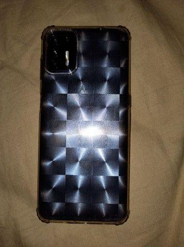 Moto G9 Plus Zerado - Foto 2