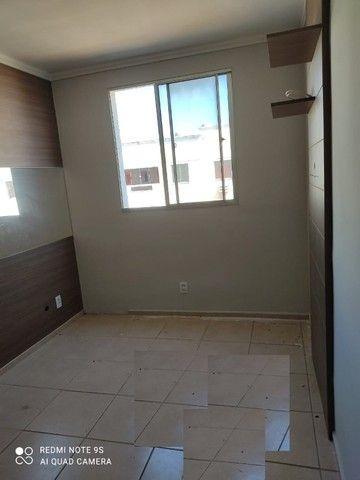 Lindo Apartamento Todo Planejado Todo reformado Residencial Ciudad de Vigo - Foto 9