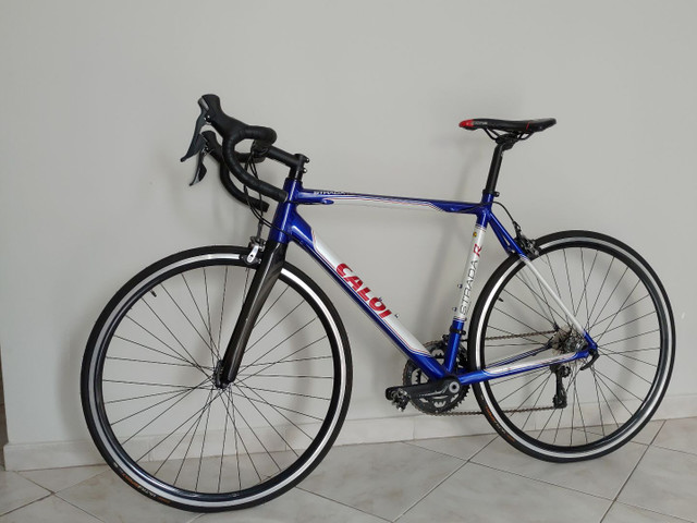 Caloi Strada Racing G