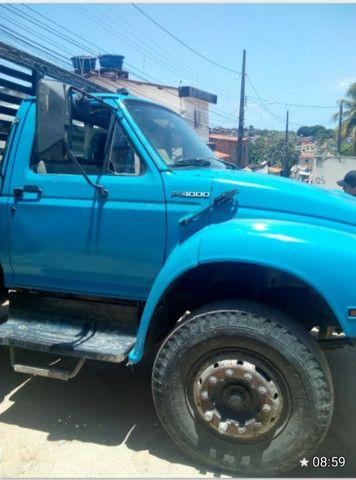 Camião - Foto 8