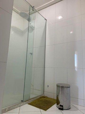 Vendo Excelente Casa Duplex no Bairro Brasília - Foto 3