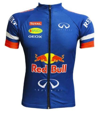 Camisas Ciclismo - Foto 5