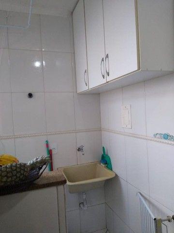 Apartamento 2quartos serrano - Foto 6