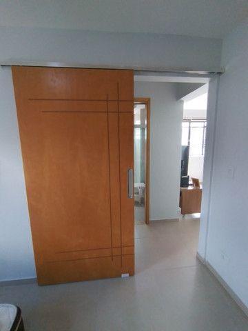 Excelente apartamento no Brás - Foto 8