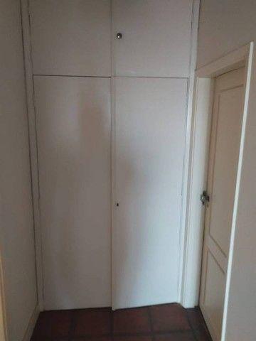 Apartamento Centro de Uberaba - MG - Alto Padrão - Foto 16