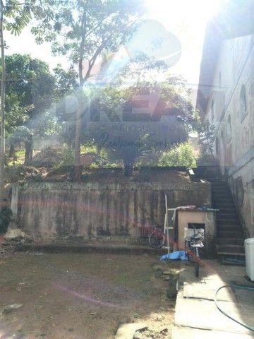 Casa para Venda em Rio das Ostras, Novo Rio das Ostras, 4 dormitórios, 3 suítes, 4 banheir - Foto 4
