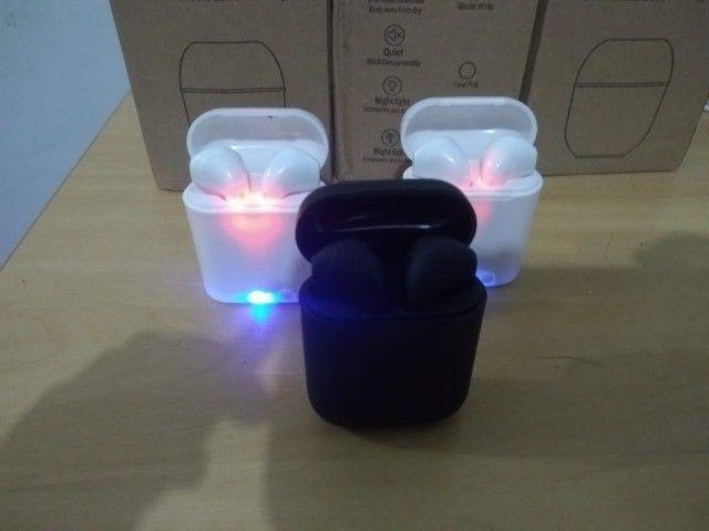 Fone sem fio Bluetooth Promoção - Foto 2