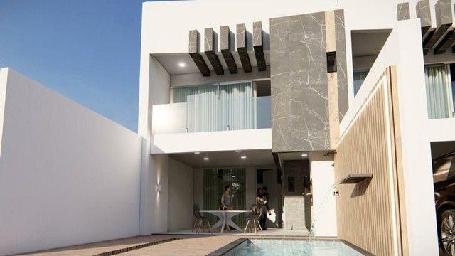 Vendo Casa Duplex no Maurício de Nassau em Caruaru - Foto 7
