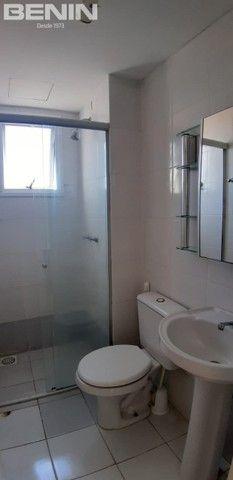 CANOAS - Apartamento Padrão - IGARA - Foto 12