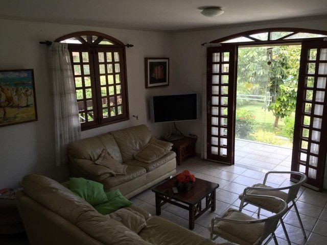 Alugo Maravilhosa Casa em Gravatá - Baixou de 6mil por 5 mil - Foto 9
