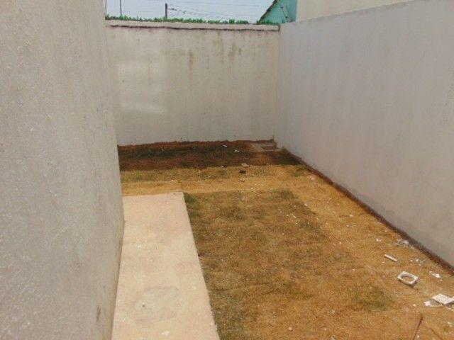 Lindo apto com excelente área privativa de 2 quartos em ótima localização. - Foto 8