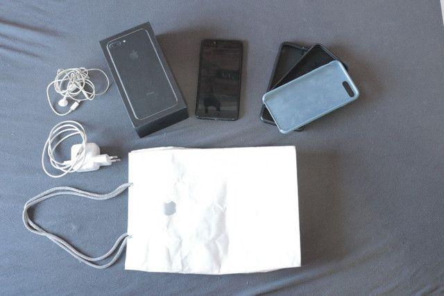 IPhone 7 Plus - 32GB - Foto 6