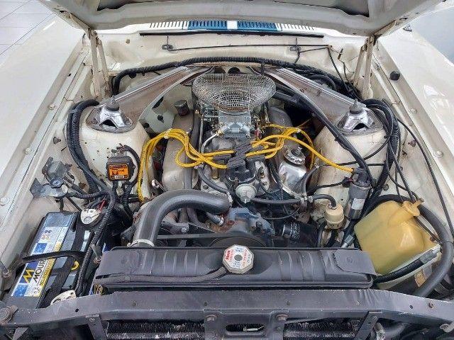 Maverick GT 1975 - Foto 9