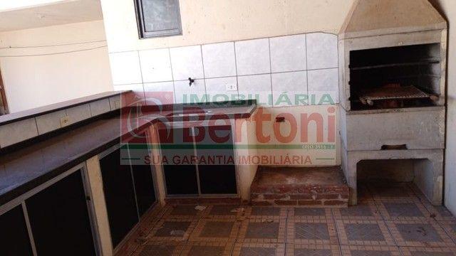 Casa para alugar com 4 dormitórios em Conjunto novo centauro, Arapongas cod:00825.002 - Foto 14