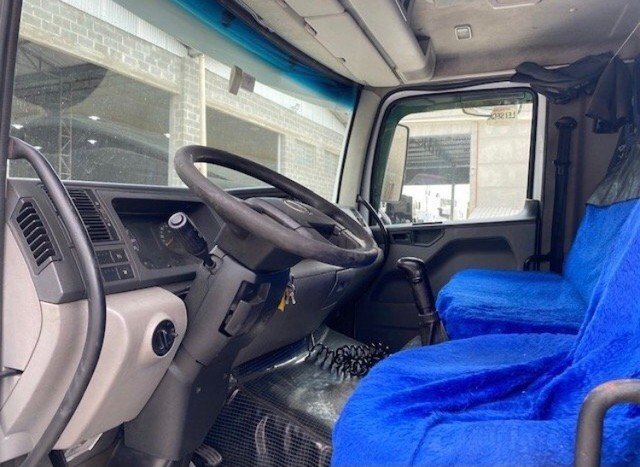 Caminhão 24250  - Foto 2