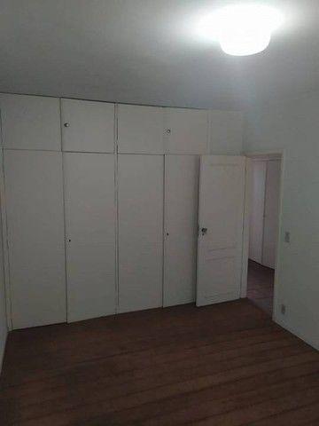 Apartamento Centro de Uberaba - MG - Alto Padrão - Foto 15
