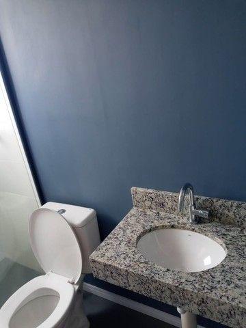 Apartamento para Locação - Parque Porto Trinidad / Vila Rosa - Novo Hamburgo - Foto 15