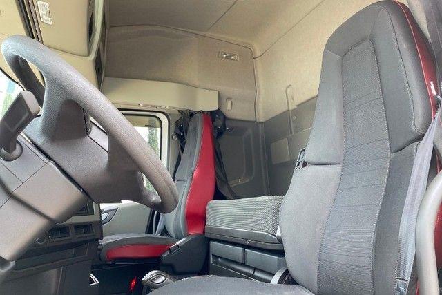 Volvo FH 420  - Foto 7