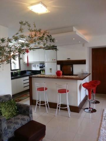 Apartamento 2 quartos - Bairro Petrópolis/POA