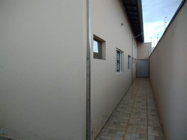 Casa em Araxá no bairro Solaris - Foto 6