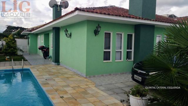 Casa, Santa Felicidade, Curitiba-PR