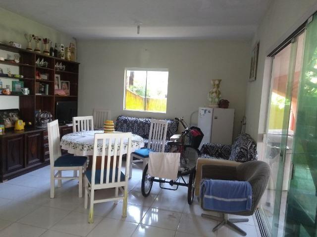 Lindo Chalé 3 quadras praia Caravelas 2 whatsap 9  * - Foto 13