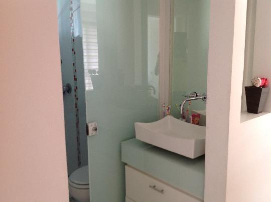 Apartamento à venda com 3 dormitórios em Km 18, Osasco cod:354131 - Foto 8