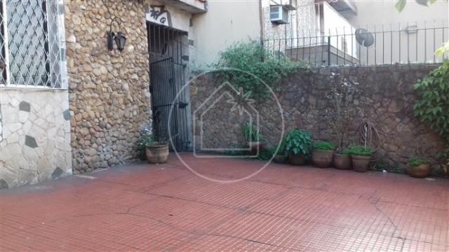Casa à venda com 3 dormitórios em Pilares, Rio de janeiro cod:799036 - Foto 4