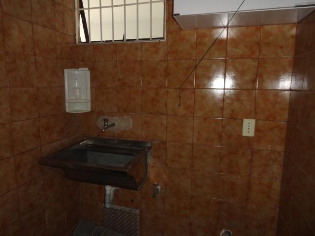 AP0159 - Apartamento 80m², 3 Quartos, 1 Vaga, Ed. Sol Maior, Mucuripe, Fortaleza - Foto 17