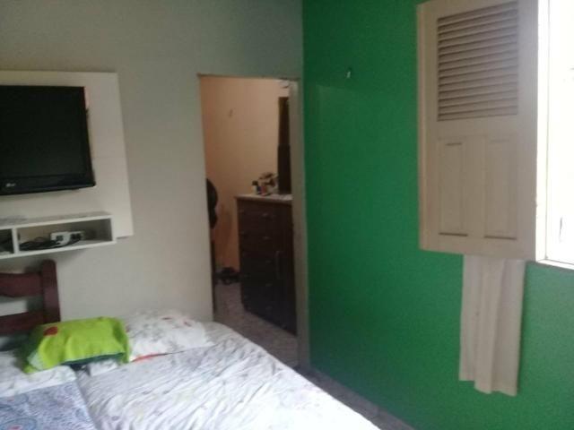 Casa na av. principal do Mocambinho ex pra clínicas lojas ou restaurante - Foto 14