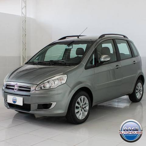 Fiat idea attractive 1 4 fire flex 8v 5p 2016 548898897 for Fiat idea attractive 1 4 ficha tecnica