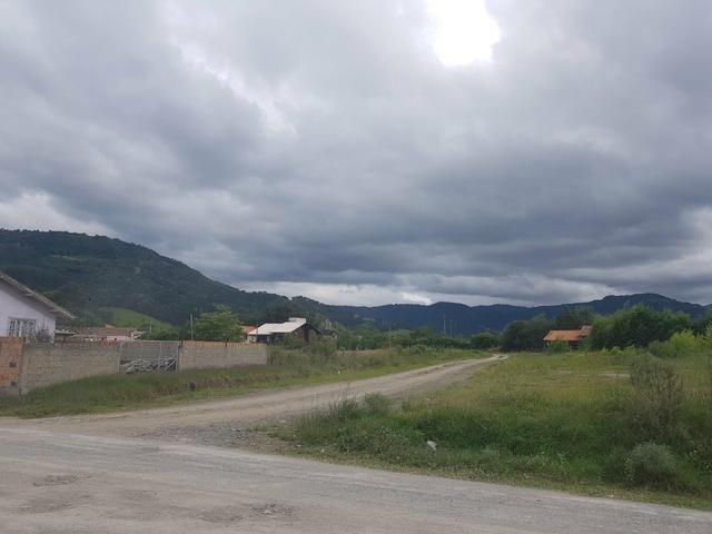 Terreno de Esquina na cidade de Urubici - Santa Catarina - Foto 2