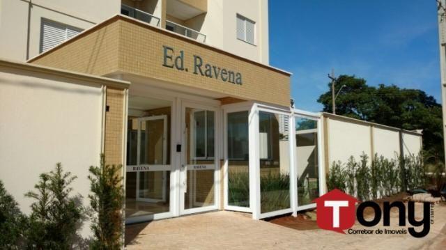 Residencial Ravena, Qd. 205 Sul em Palmas