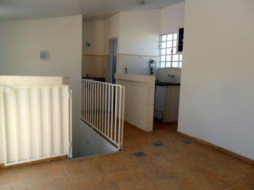 Cobertura 3 quartos no Cidade Nova à venda - cod: 15661