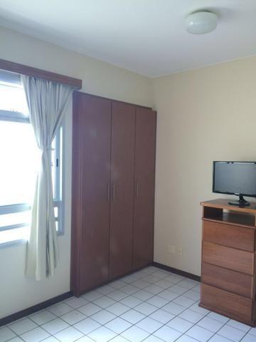 Otimo, Apartamento de na SGA/N - 912, cond. Edificio Master Place, Bloco- B, APTº 119