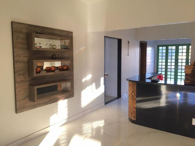 Sérgio Soares vende: Excelente casa no Cond. Beija Flor -Ponte Alta Norte - Foto 6
