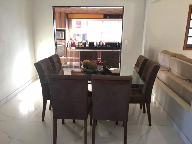 Sérgio Soares vende: Excelente casa no Cond. Beija Flor -Ponte Alta Norte - Foto 9