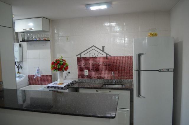 Apartamento À Venda - Benfica - Rio de Janeiro - RJ  - Foto 6
