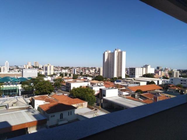 Apartamento para Venda em Presidente Prudente, EDIFICIO MARISA, 3 dormitórios, 1 suíte, 2  - Foto 18