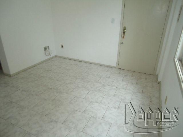 Apartamento à venda com 2 dormitórios em Guarani, Novo hamburgo cod:12512 - Foto 2