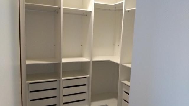 Samuel Pereira oferece: Casa 3 Suites Nova Sobradinho Alto da Boa Vista Financia FGTS - Foto 14