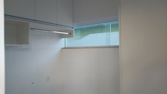 Samuel Pereira oferece: Casa 3 Suites Nova Sobradinho Alto da Boa Vista Financia FGTS - Foto 12