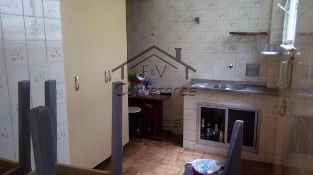 Apartamento À Venda - Vila da Penha - Rio de Janeiro - RJ  - Foto 11