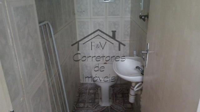 Apartamento À Venda - Vila da Penha - Rio de Janeiro - RJ  - Foto 13