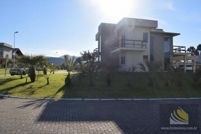 Casa em Condomínio para Venda em Imbituba, Ibiraquera, 5 dormitórios, 3 suítes, 3 banheiro - Foto 3