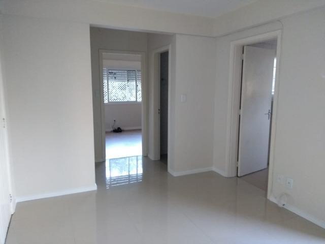 2024 - Apartamento localizado no Centro de Novo Hamburgo - Foto 5