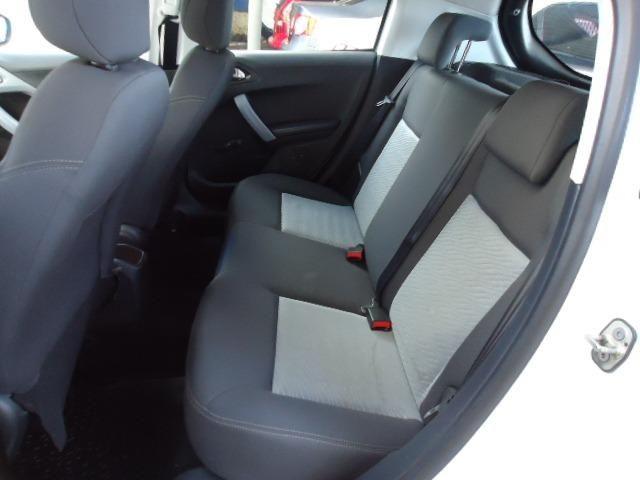Peugeot 208 ( gm veiculos carazinho) - Foto 8